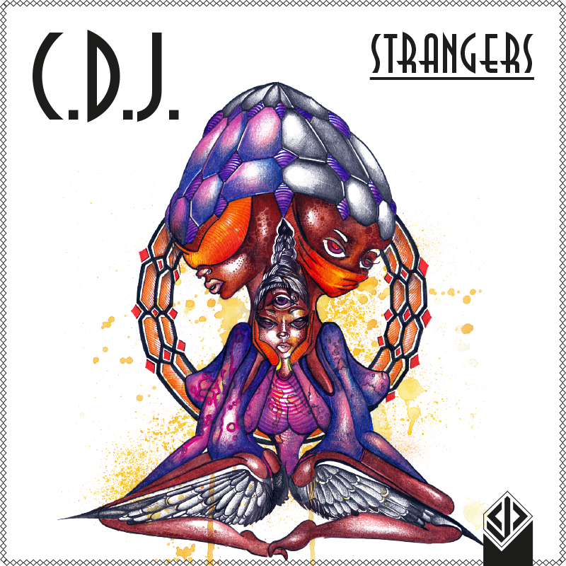 CDJ-Strangers_Cover-Lays_Final_800px_web